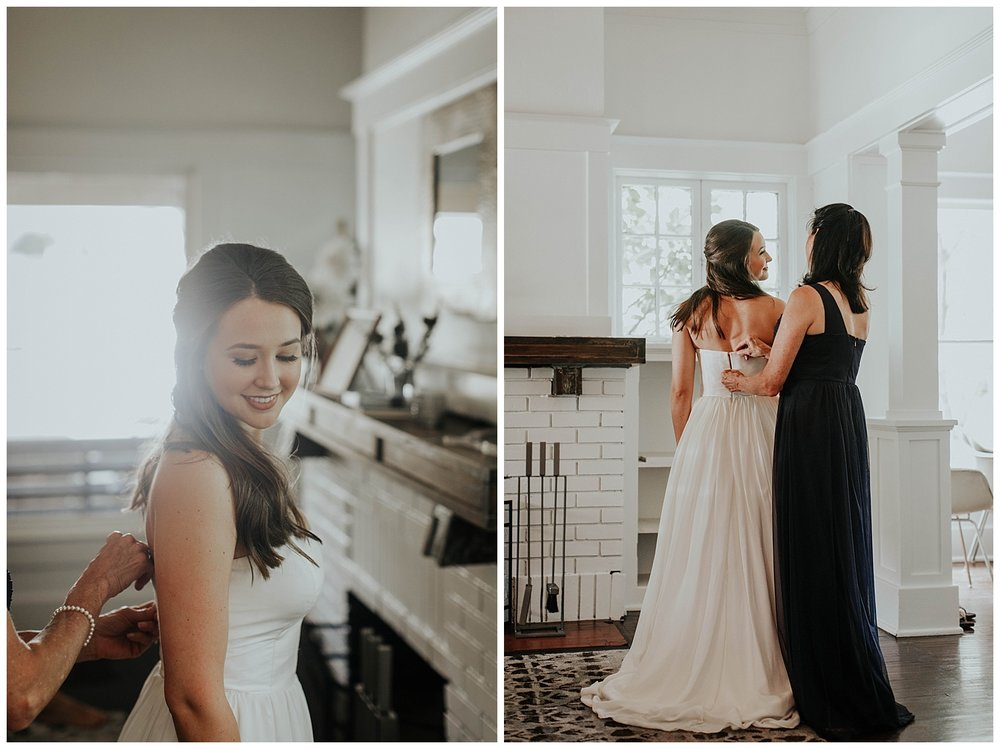 Madalynn Young Photography | Sarah Catherine + Will | Bridge Street Gallery and Loft | Atlanta Wedding Photographer_0095.jpg