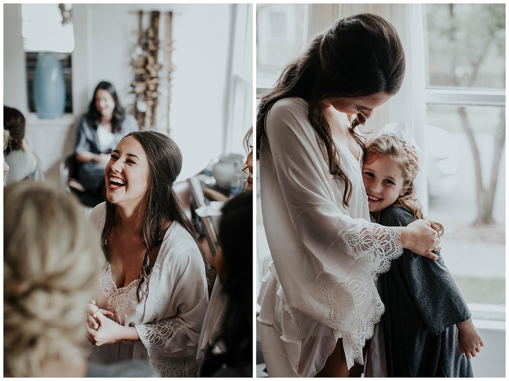 Madalynn Young Photography | Sarah Catherine + Will | Bridge Street Gallery and Loft | Atlanta Wedding Photographer_0076.jpg