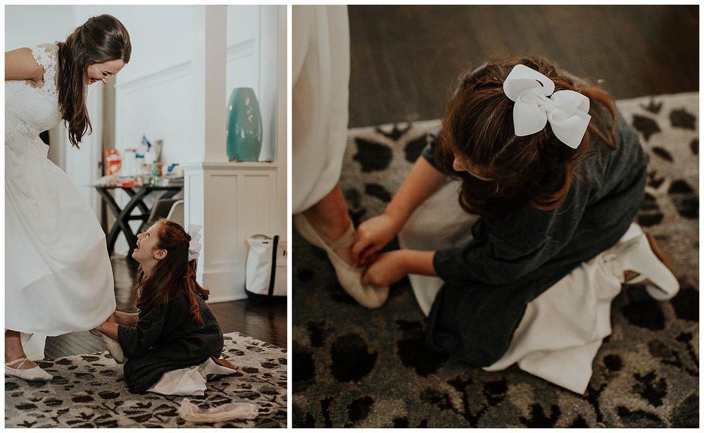 Madalynn Young Photography | Sarah Catherine + Will | Bridge Street Gallery and Loft | Atlanta Wedding Photographer_0110.jpg