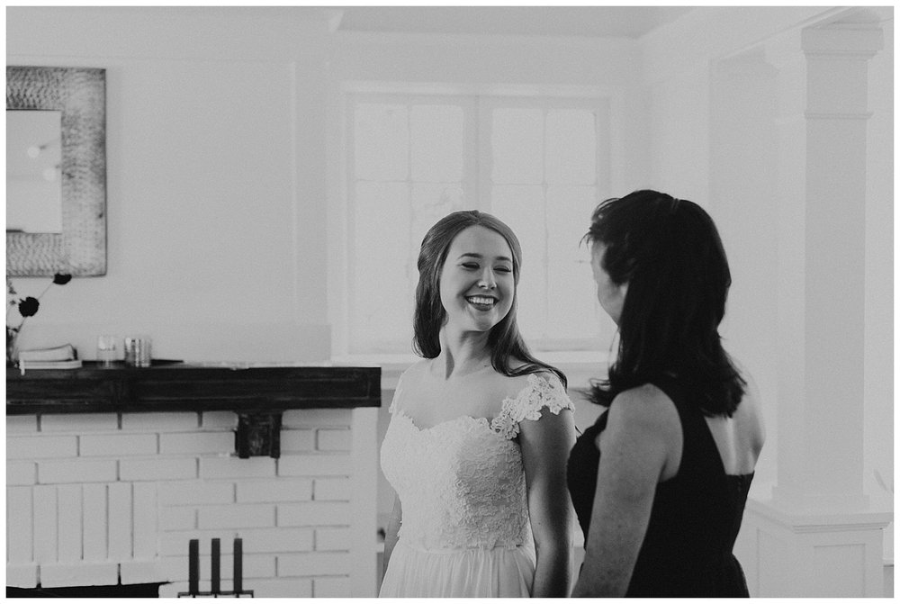 Madalynn Young Photography | Sarah Catherine + Will | Bridge Street Gallery and Loft | Atlanta Wedding Photographer_0101.jpg