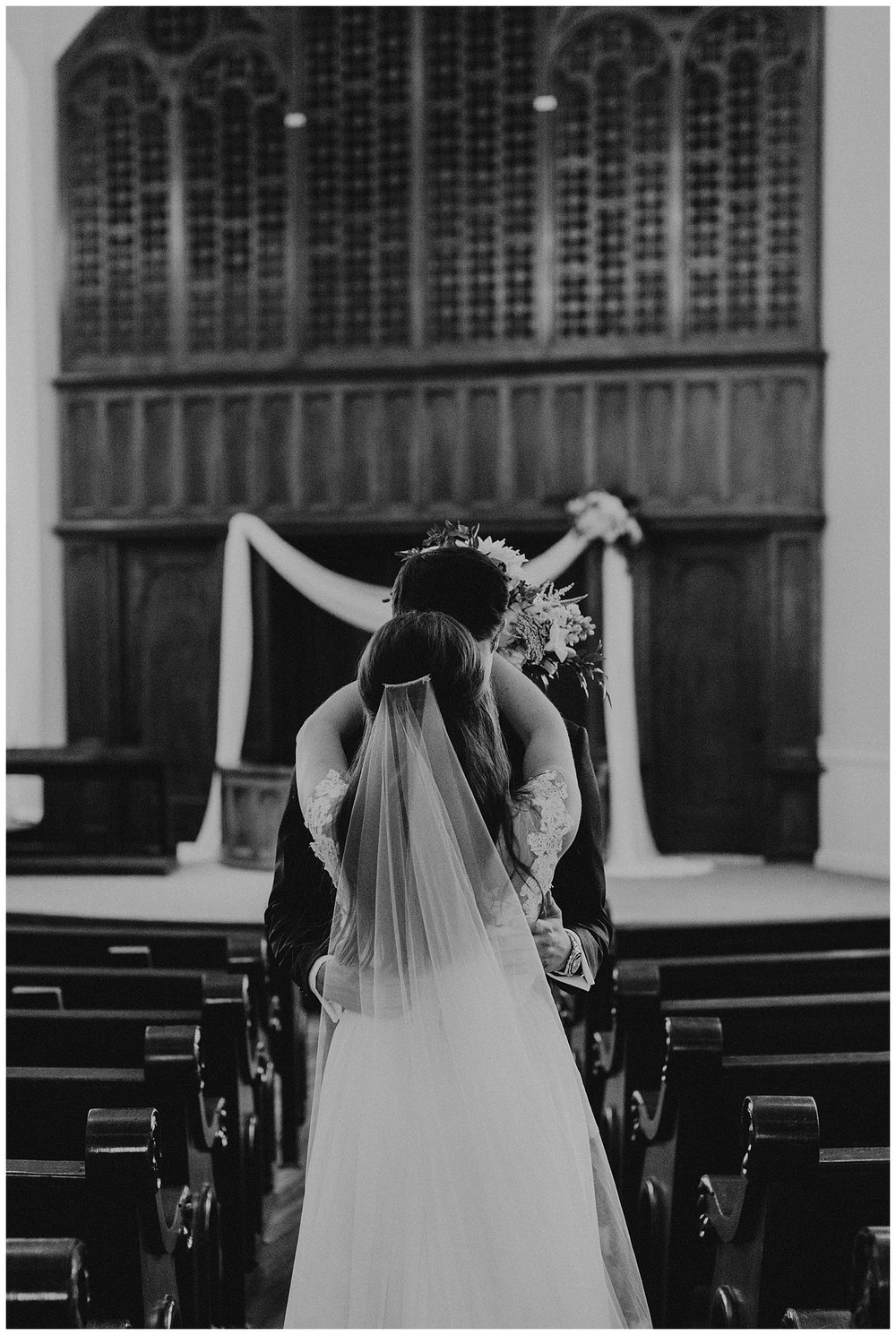 Madalynn Young Photography | Sarah Catherine + Will | Bridge Street Gallery and Loft | Atlanta Wedding Photographer_0148.jpg
