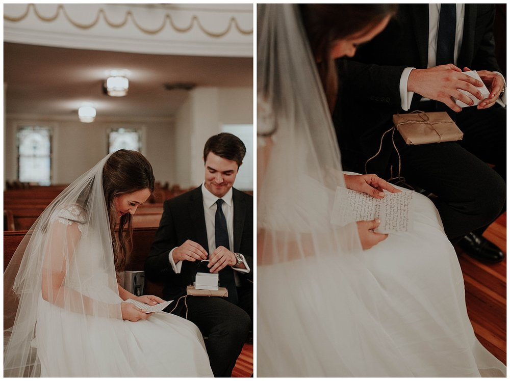 Madalynn Young Photography | Sarah Catherine + Will | Bridge Street Gallery and Loft | Atlanta Wedding Photographer_0132.jpg