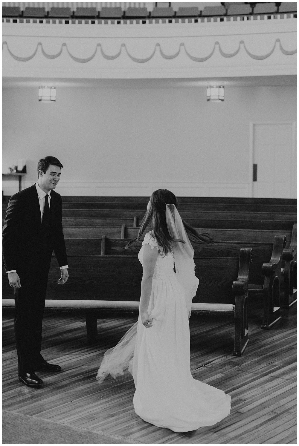 Madalynn Young Photography | Sarah Catherine + Will | Bridge Street Gallery and Loft | Atlanta Wedding Photographer_0126.jpg