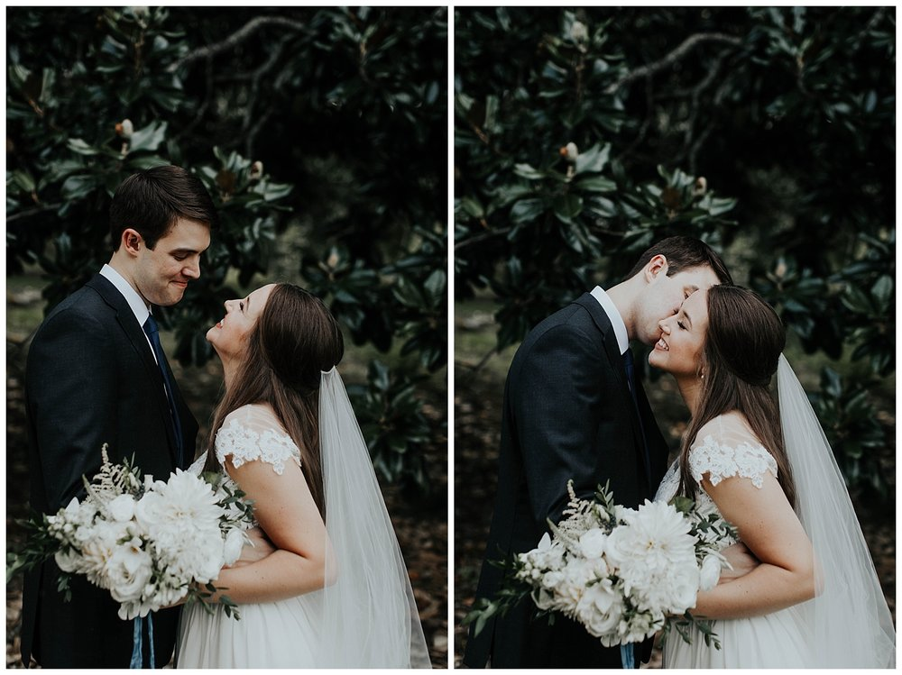 Madalynn Young Photography | Sarah Catherine + Will | Bridge Street Gallery and Loft | Atlanta Wedding Photographer_0169.jpg