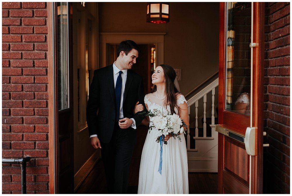 Madalynn Young Photography | Sarah Catherine + Will | Bridge Street Gallery and Loft | Atlanta Wedding Photographer_0154.jpg