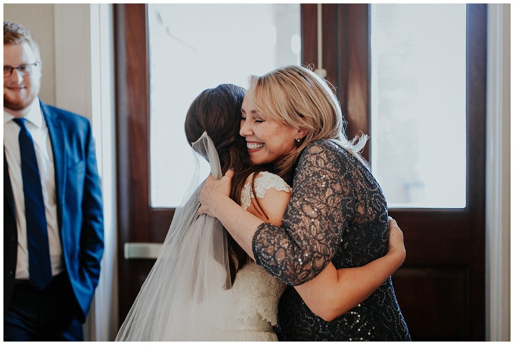 Madalynn Young Photography | Sarah Catherine + Will | Bridge Street Gallery and Loft | Atlanta Wedding Photographer_0151.jpg