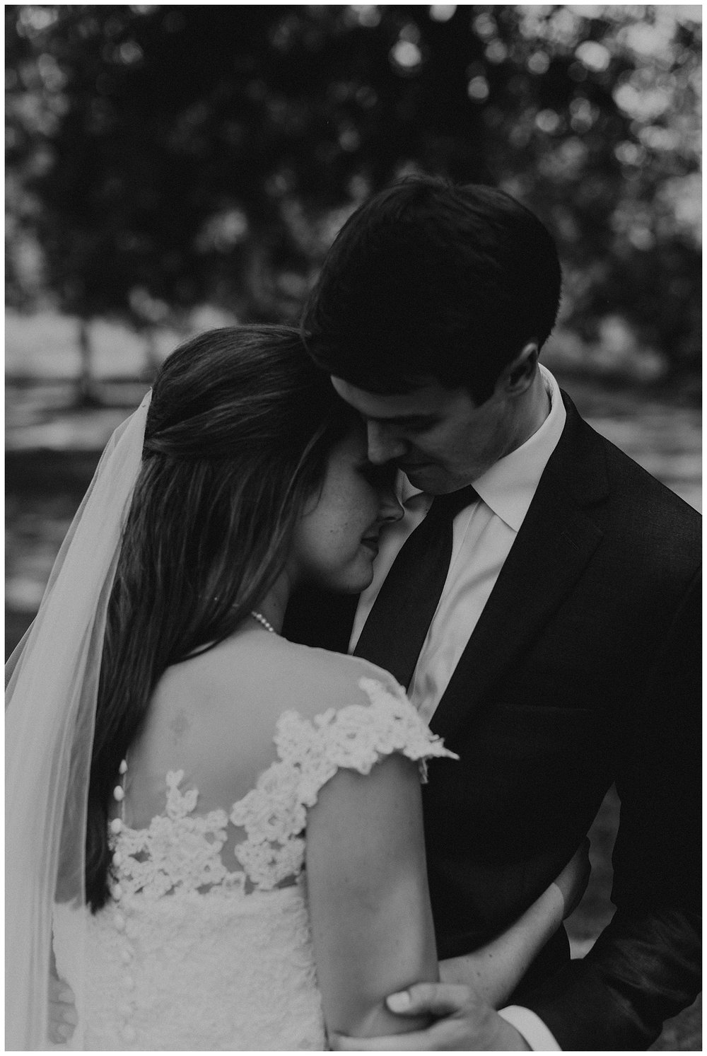 Madalynn Young Photography | Sarah Catherine + Will | Bridge Street Gallery and Loft | Atlanta Wedding Photographer_0186.jpg