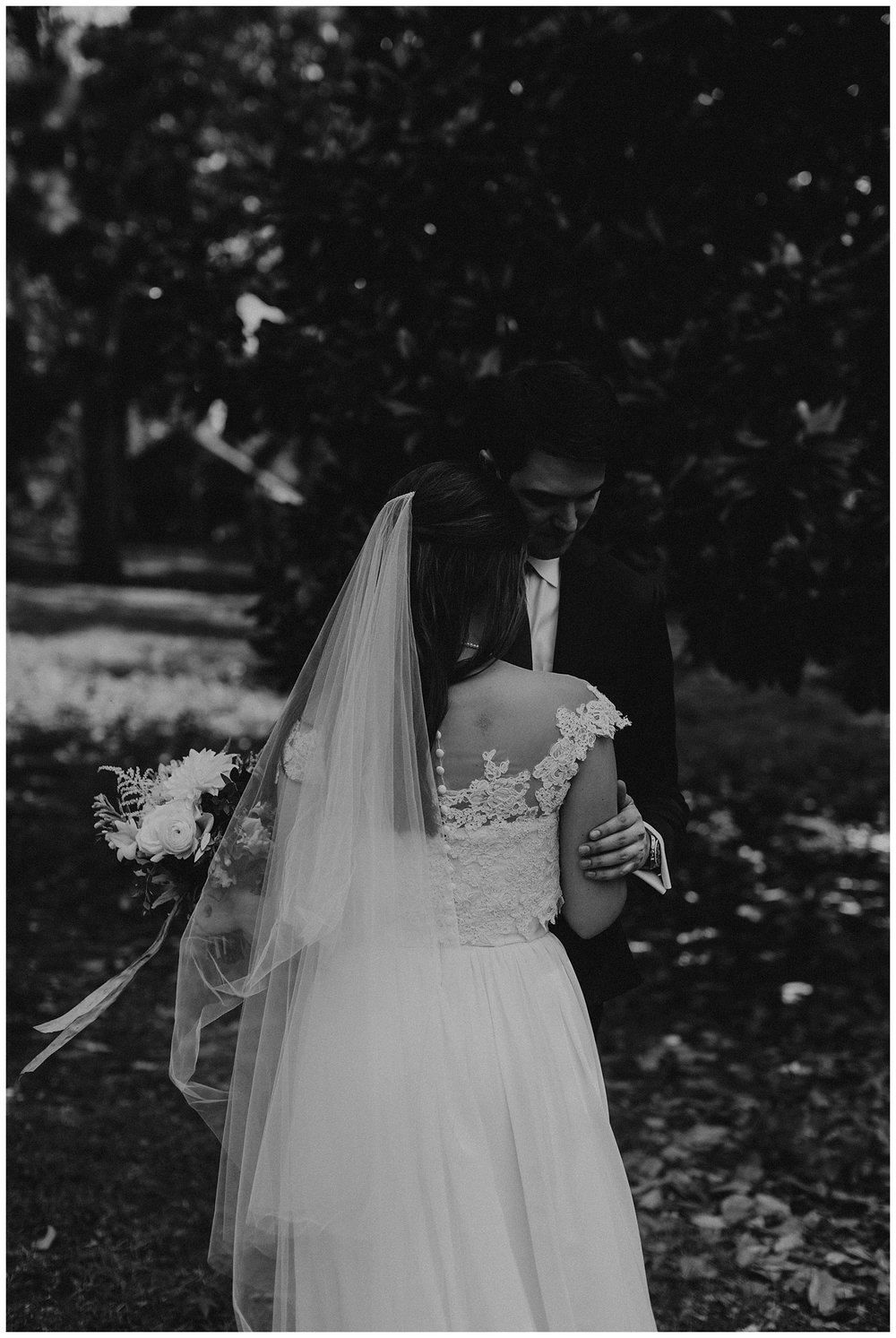 Madalynn Young Photography | Sarah Catherine + Will | Bridge Street Gallery and Loft | Atlanta Wedding Photographer_0184.jpg