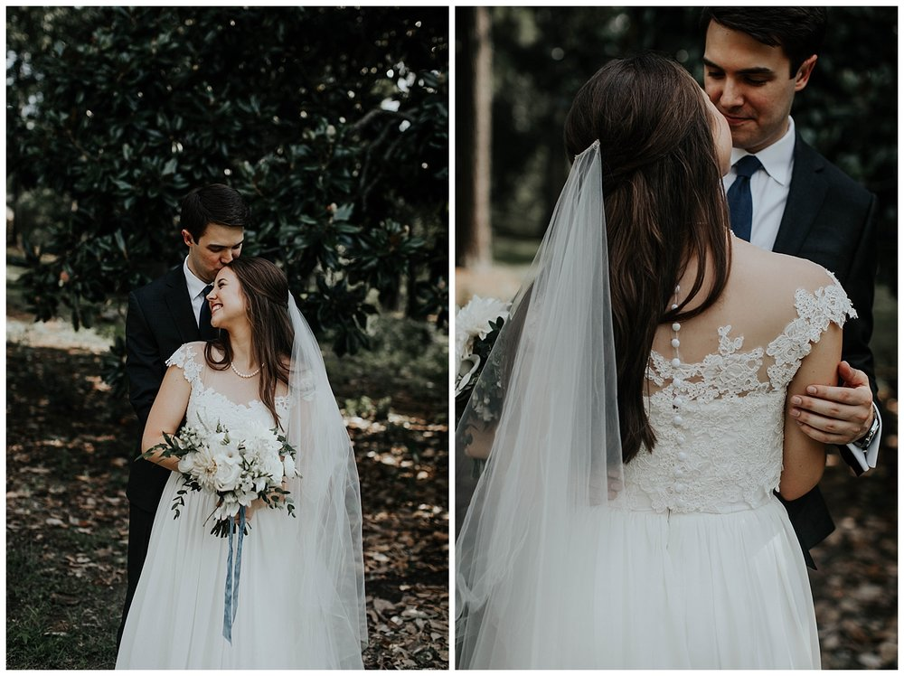 Madalynn Young Photography | Sarah Catherine + Will | Bridge Street Gallery and Loft | Atlanta Wedding Photographer_0182.jpg