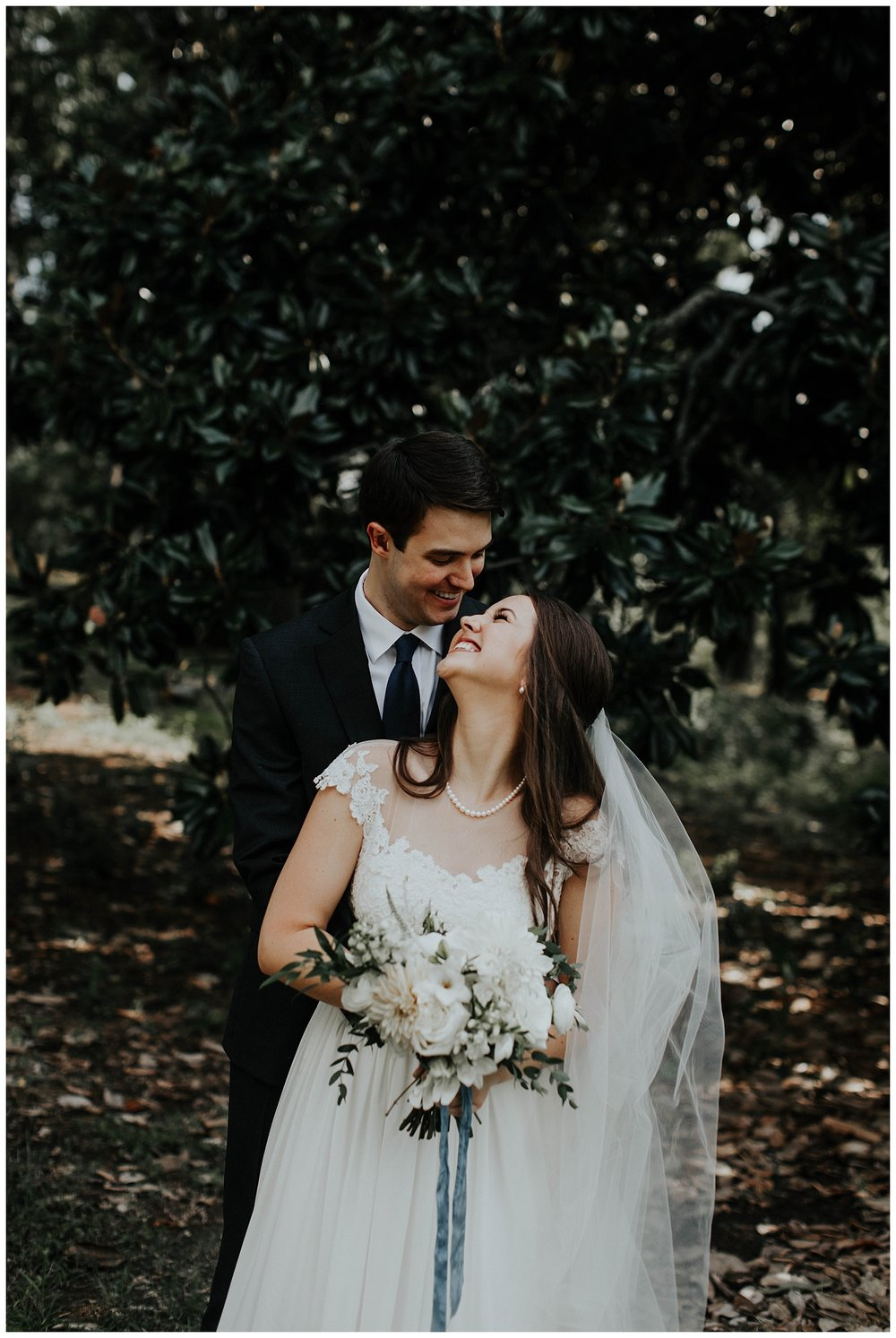 Madalynn Young Photography | Sarah Catherine + Will | Bridge Street Gallery and Loft | Atlanta Wedding Photographer_0181.jpg