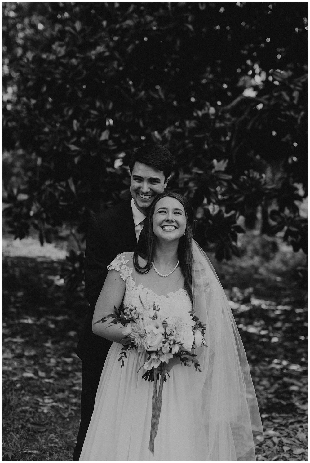 Madalynn Young Photography | Sarah Catherine + Will | Bridge Street Gallery and Loft | Atlanta Wedding Photographer_0180.jpg