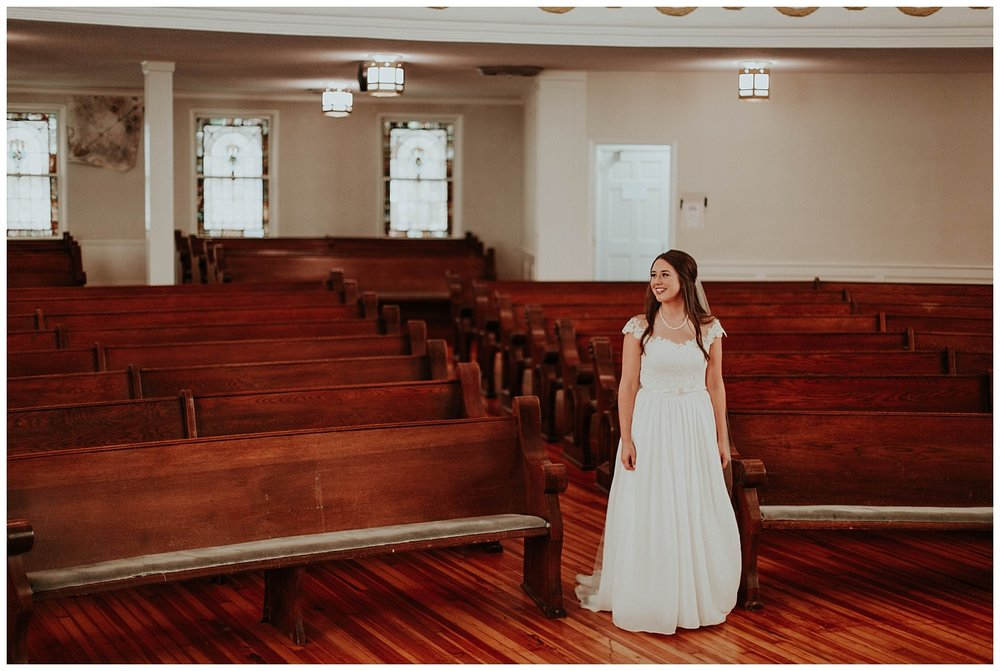 Madalynn Young Photography | Sarah Catherine + Will | Bridge Street Gallery and Loft | Atlanta Wedding Photographer_0214.jpg