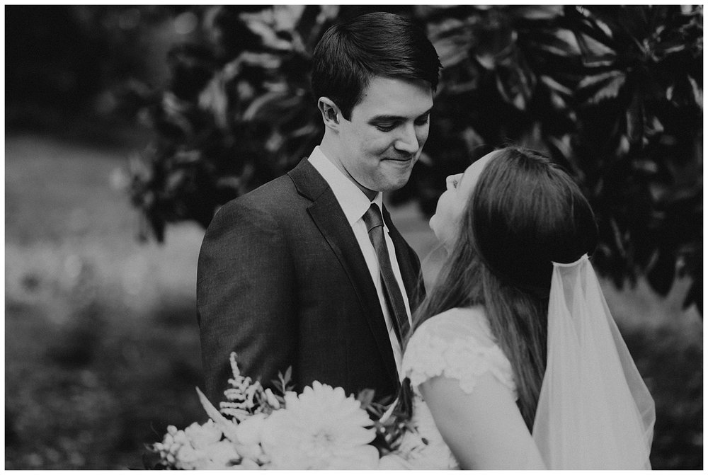 Madalynn Young Photography | Sarah Catherine + Will | Bridge Street Gallery and Loft | Atlanta Wedding Photographer_0266.jpg