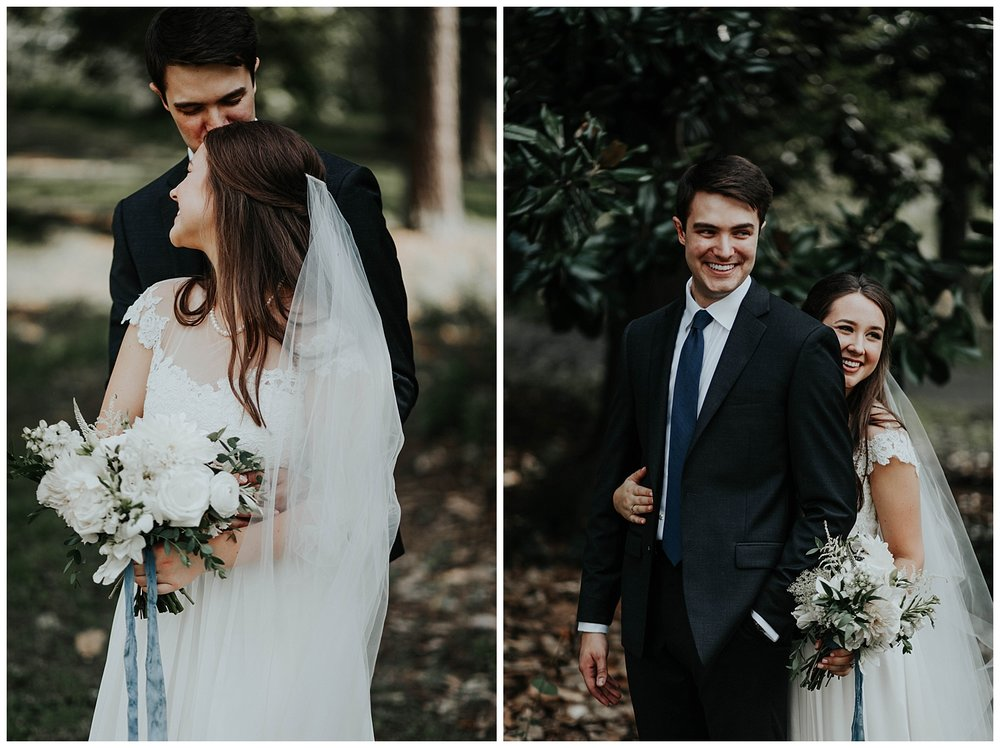 Madalynn Young Photography | Sarah Catherine + Will | Bridge Street Gallery and Loft | Atlanta Wedding Photographer_0272.jpg
