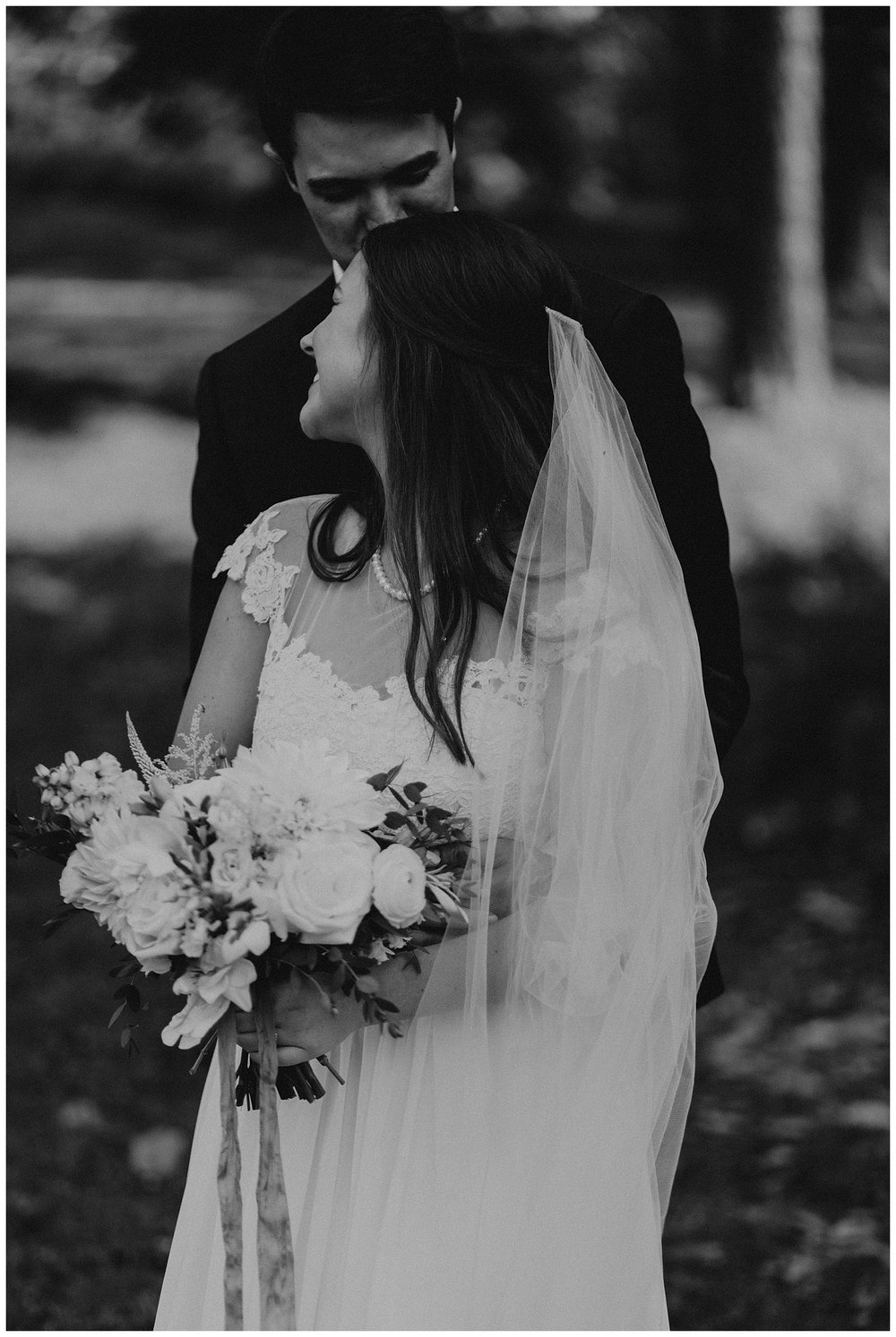 Madalynn Young Photography | Sarah Catherine + Will | Bridge Street Gallery and Loft | Atlanta Wedding Photographer_0271.jpg