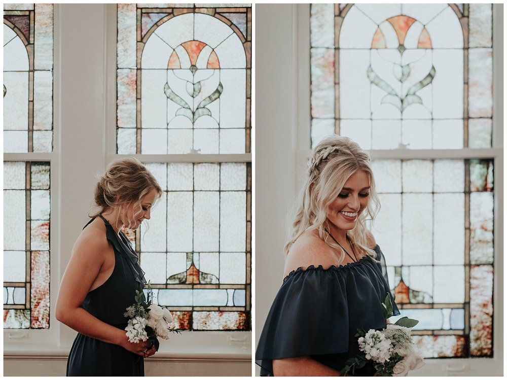 Madalynn Young Photography | Sarah Catherine + Will | Bridge Street Gallery and Loft | Atlanta Wedding Photographer_0321.jpg