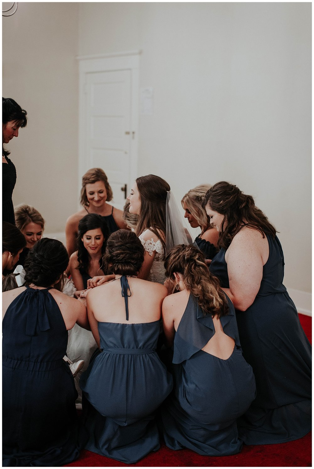 Madalynn Young Photography | Sarah Catherine + Will | Bridge Street Gallery and Loft | Atlanta Wedding Photographer_0317.jpg