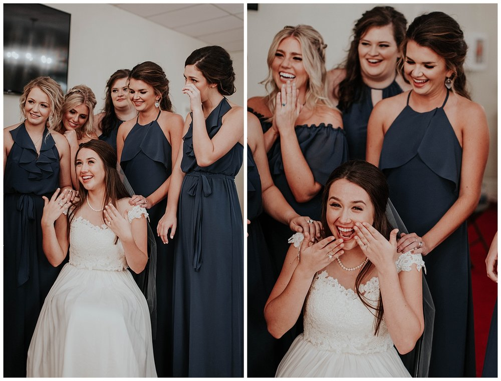 Madalynn Young Photography | Sarah Catherine + Will | Bridge Street Gallery and Loft | Atlanta Wedding Photographer_0314.jpg