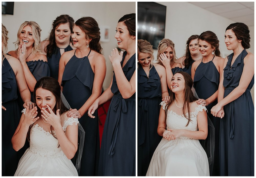 Madalynn Young Photography | Sarah Catherine + Will | Bridge Street Gallery and Loft | Atlanta Wedding Photographer_0313.jpg