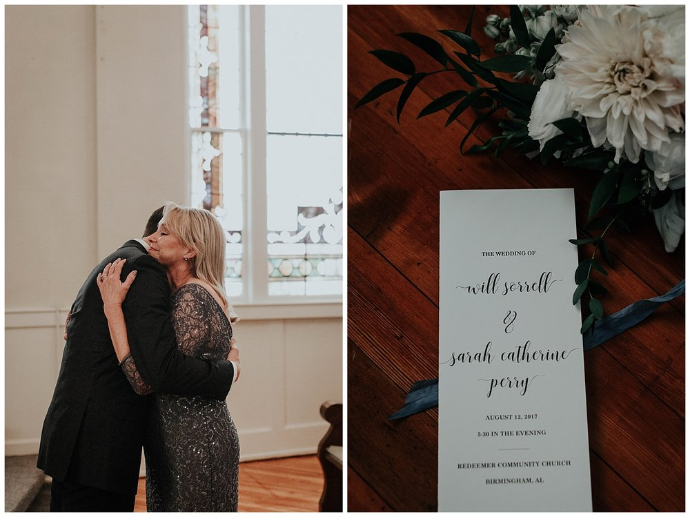 Madalynn Young Photography | Sarah Catherine + Will | Bridge Street Gallery and Loft | Atlanta Wedding Photographer_0305.jpg
