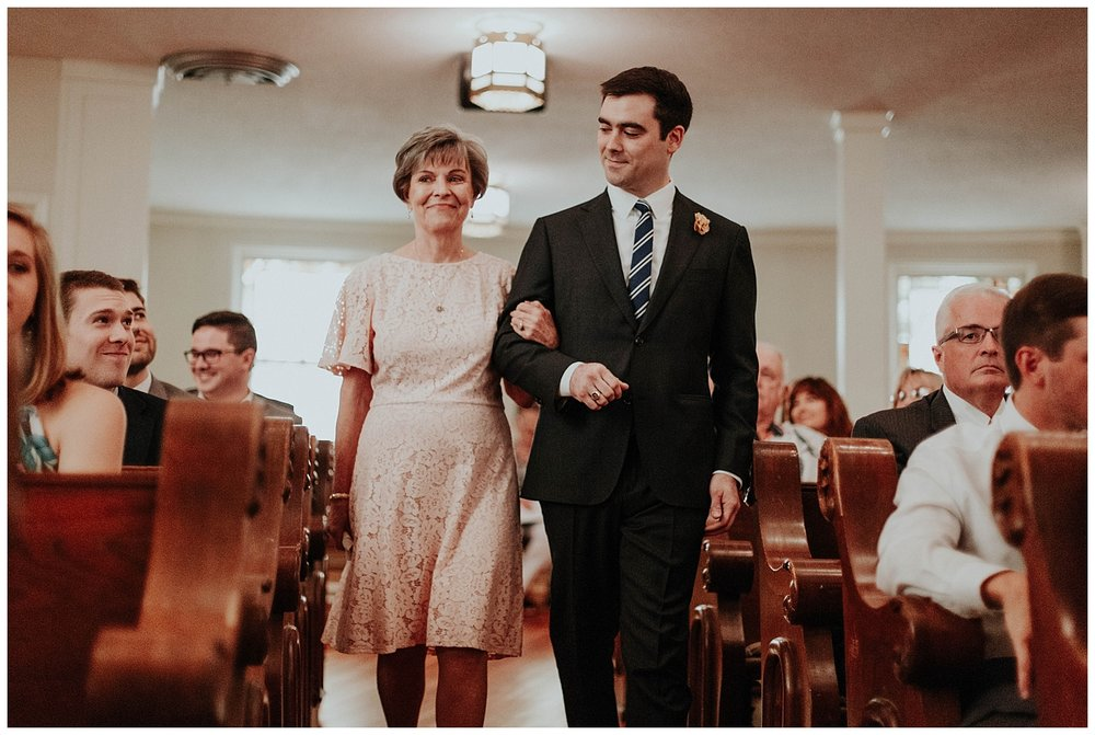 Madalynn Young Photography | Sarah Catherine + Will | Bridge Street Gallery and Loft | Atlanta Wedding Photographer_0352.jpg