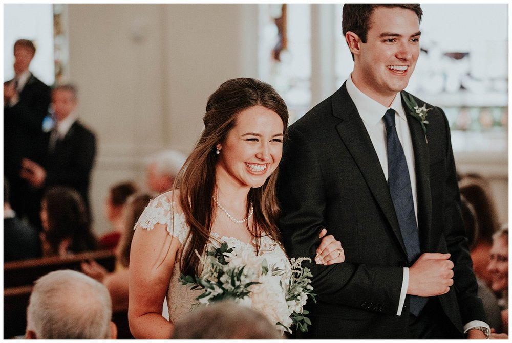 Madalynn Young Photography | Sarah Catherine + Will | Bridge Street Gallery and Loft | Atlanta Wedding Photographer_0367.jpg