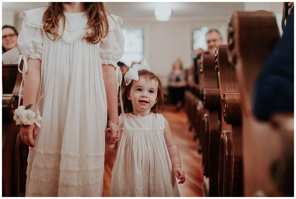 Madalynn Young Photography | Sarah Catherine + Will | Bridge Street Gallery and Loft | Atlanta Wedding Photographer_0370.jpg