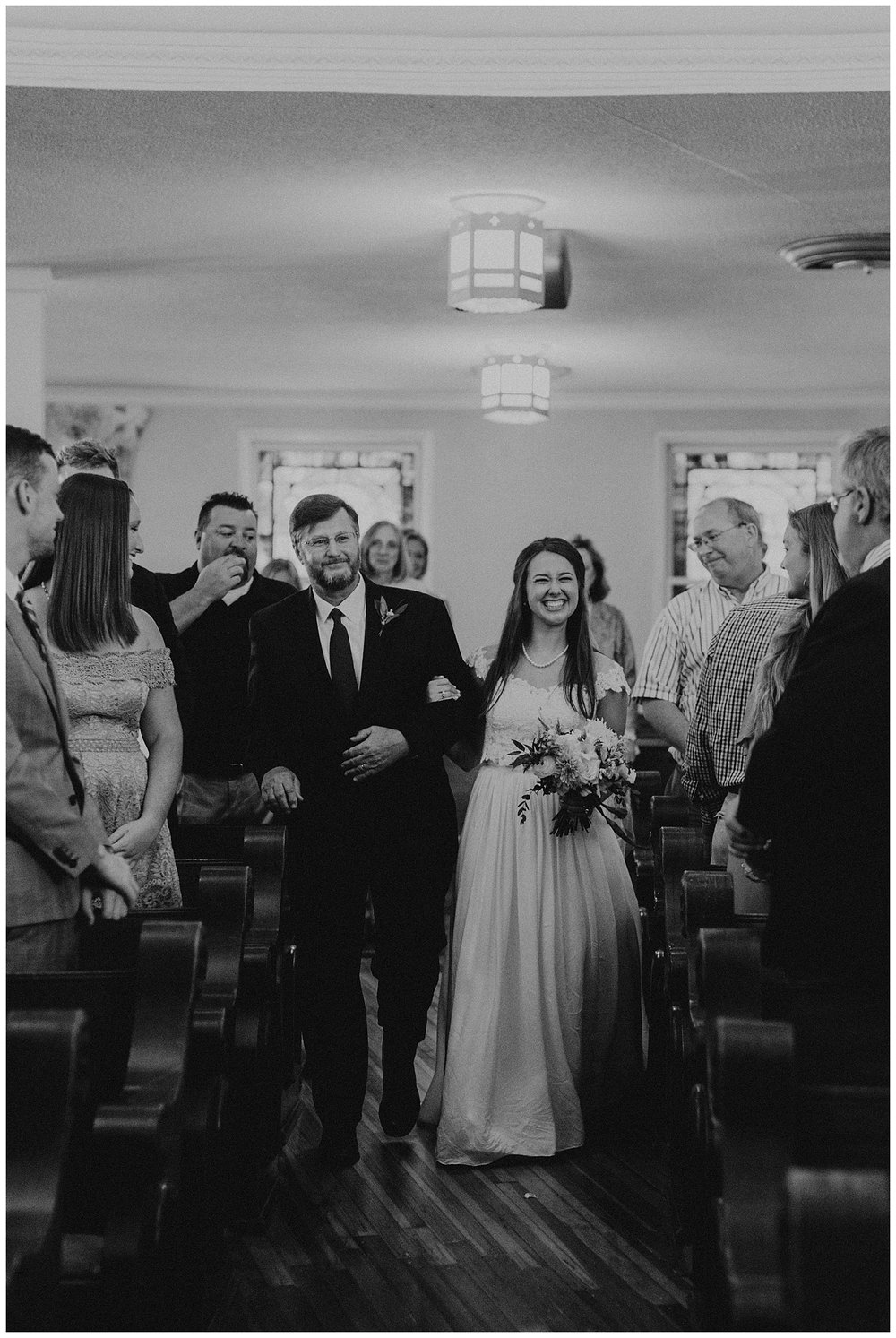 Madalynn Young Photography | Sarah Catherine + Will | Bridge Street Gallery and Loft | Atlanta Wedding Photographer_0371.jpg