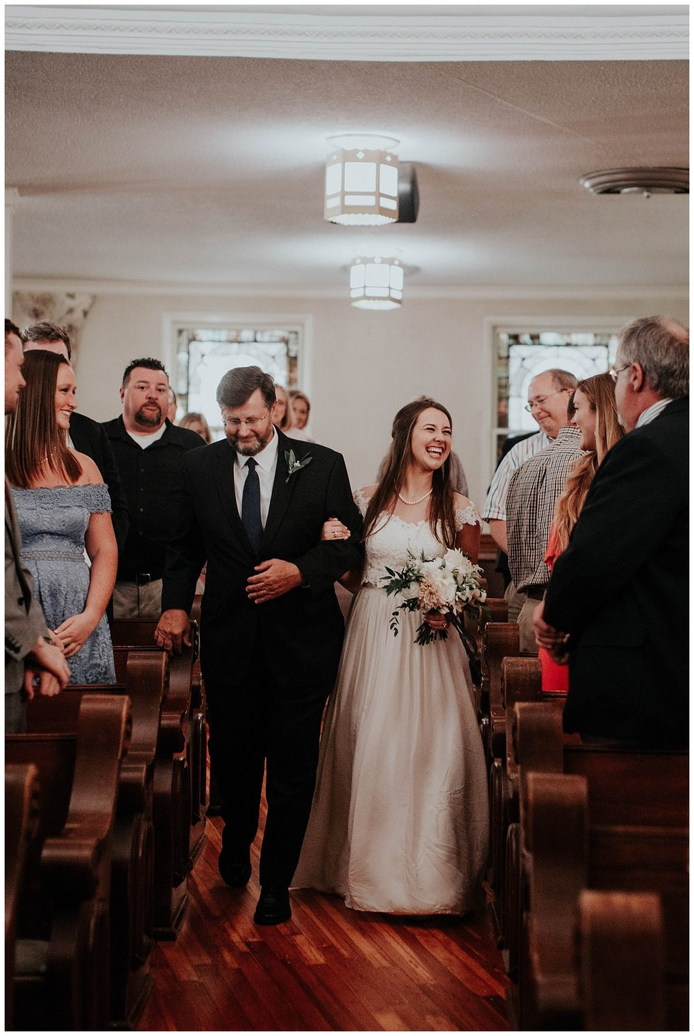 Madalynn Young Photography | Sarah Catherine + Will | Bridge Street Gallery and Loft | Atlanta Wedding Photographer_0372.jpg