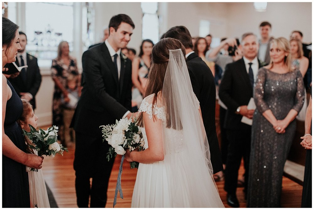 Madalynn Young Photography | Sarah Catherine + Will | Bridge Street Gallery and Loft | Atlanta Wedding Photographer_0374.jpg