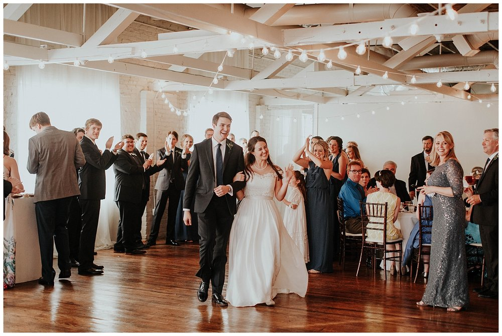 Madalynn Young Photography | Sarah Catherine + Will | Bridge Street Gallery and Loft | Atlanta Wedding Photographer_0394.jpg