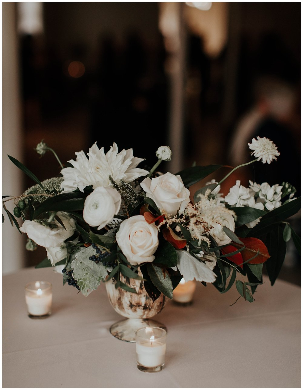Madalynn Young Photography | Sarah Catherine + Will | Bridge Street Gallery and Loft | Atlanta Wedding Photographer_0391.jpg