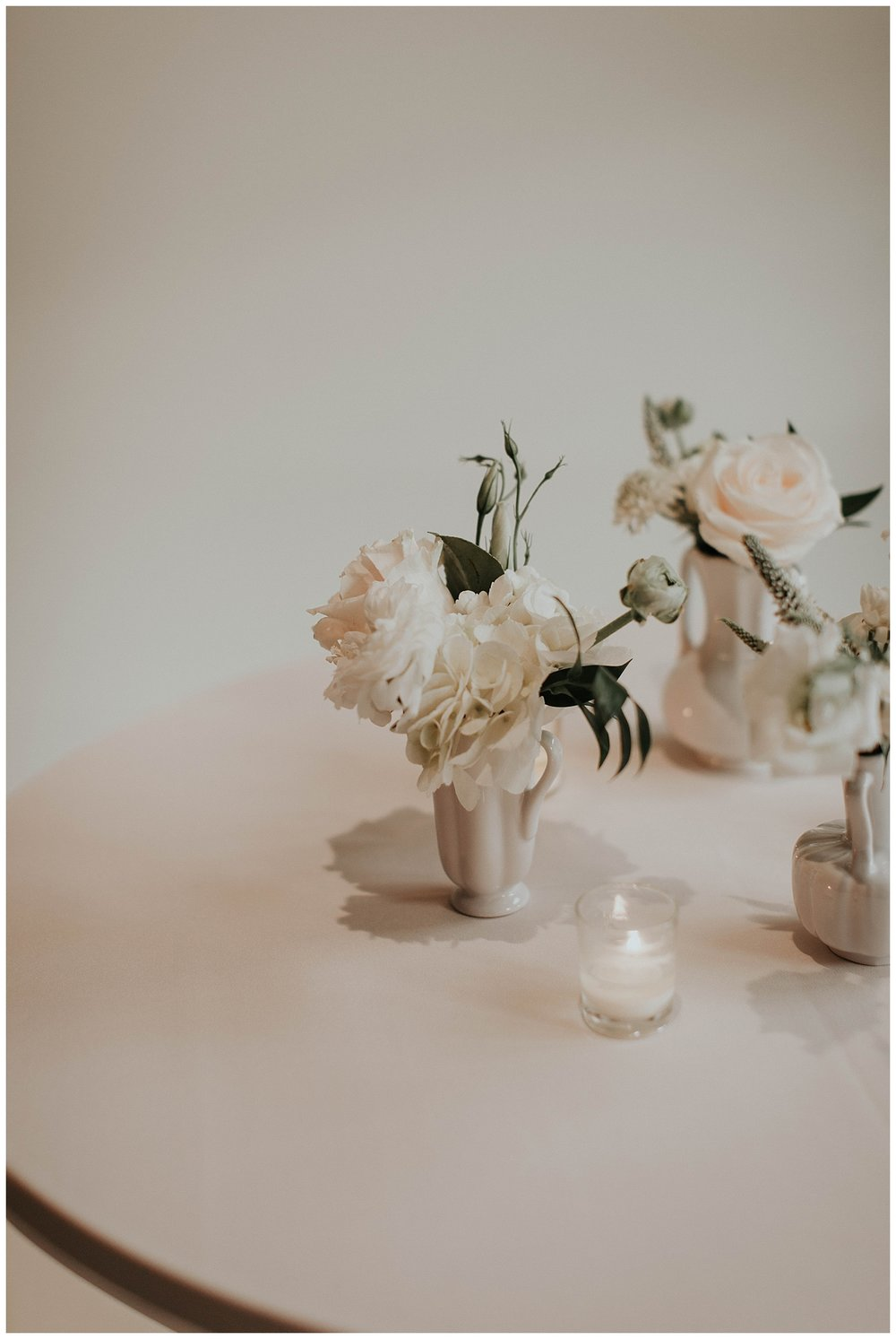 Madalynn Young Photography | Sarah Catherine + Will | Bridge Street Gallery and Loft | Atlanta Wedding Photographer_0392.jpg