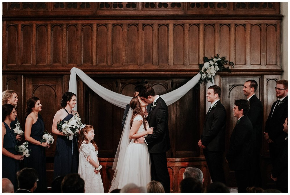 Madalynn Young Photography | Sarah Catherine + Will | Bridge Street Gallery and Loft | Atlanta Wedding Photographer_0382.jpg