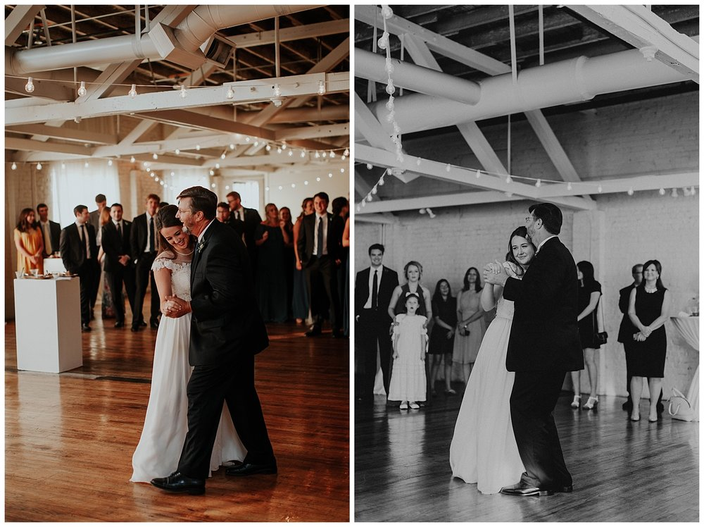 Madalynn Young Photography | Sarah Catherine + Will | Bridge Street Gallery and Loft | Atlanta Wedding Photographer_0402.jpg