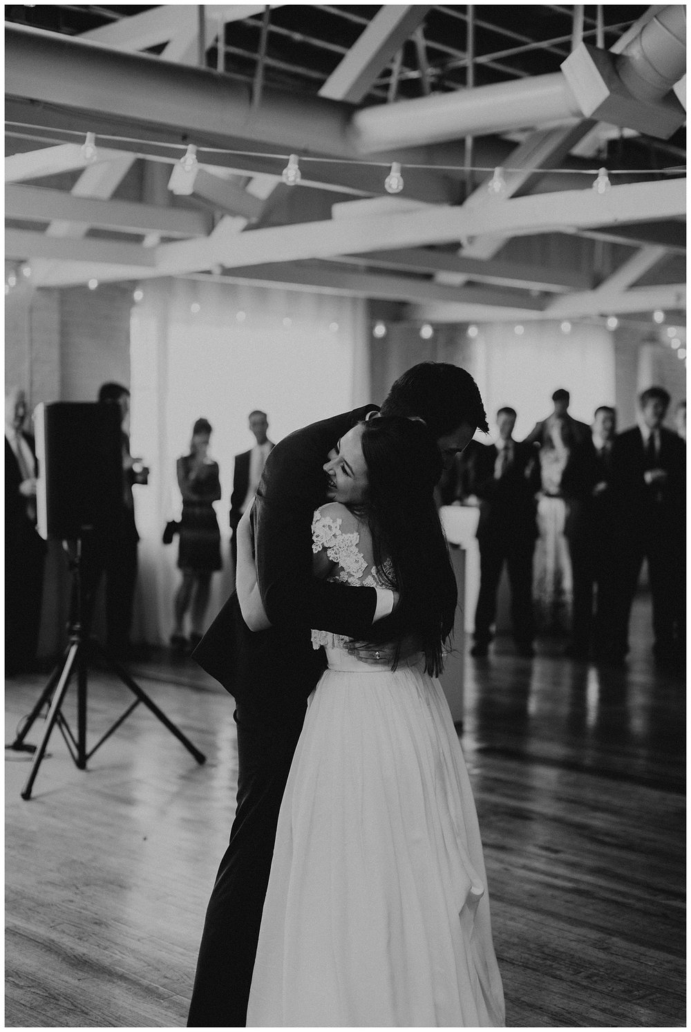 Madalynn Young Photography | Sarah Catherine + Will | Bridge Street Gallery and Loft | Atlanta Wedding Photographer_0401.jpg