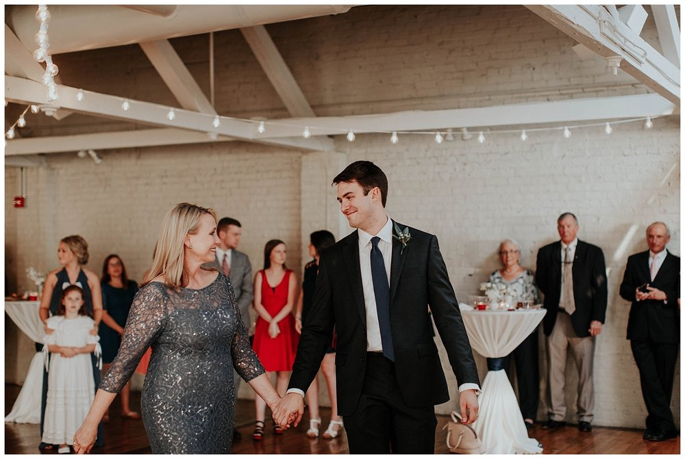 Madalynn Young Photography | Sarah Catherine + Will | Bridge Street Gallery and Loft | Atlanta Wedding Photographer_0404.jpg