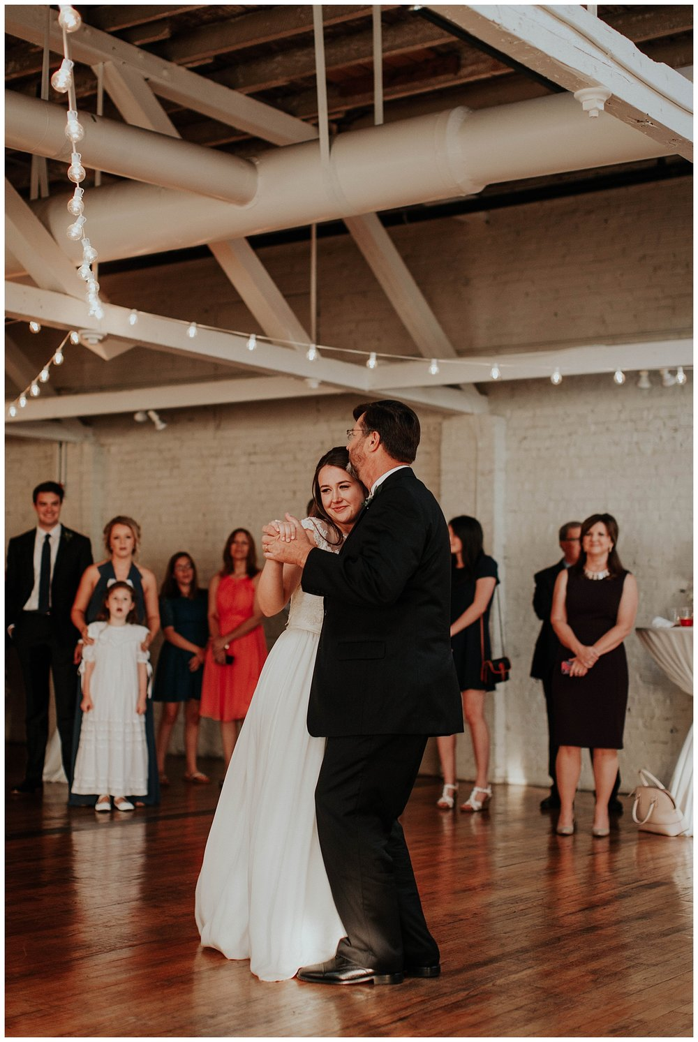 Madalynn Young Photography | Sarah Catherine + Will | Bridge Street Gallery and Loft | Atlanta Wedding Photographer_0403.jpg