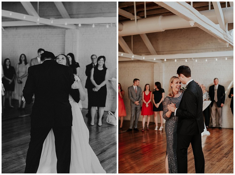 Madalynn Young Photography | Sarah Catherine + Will | Bridge Street Gallery and Loft | Atlanta Wedding Photographer_0406.jpg