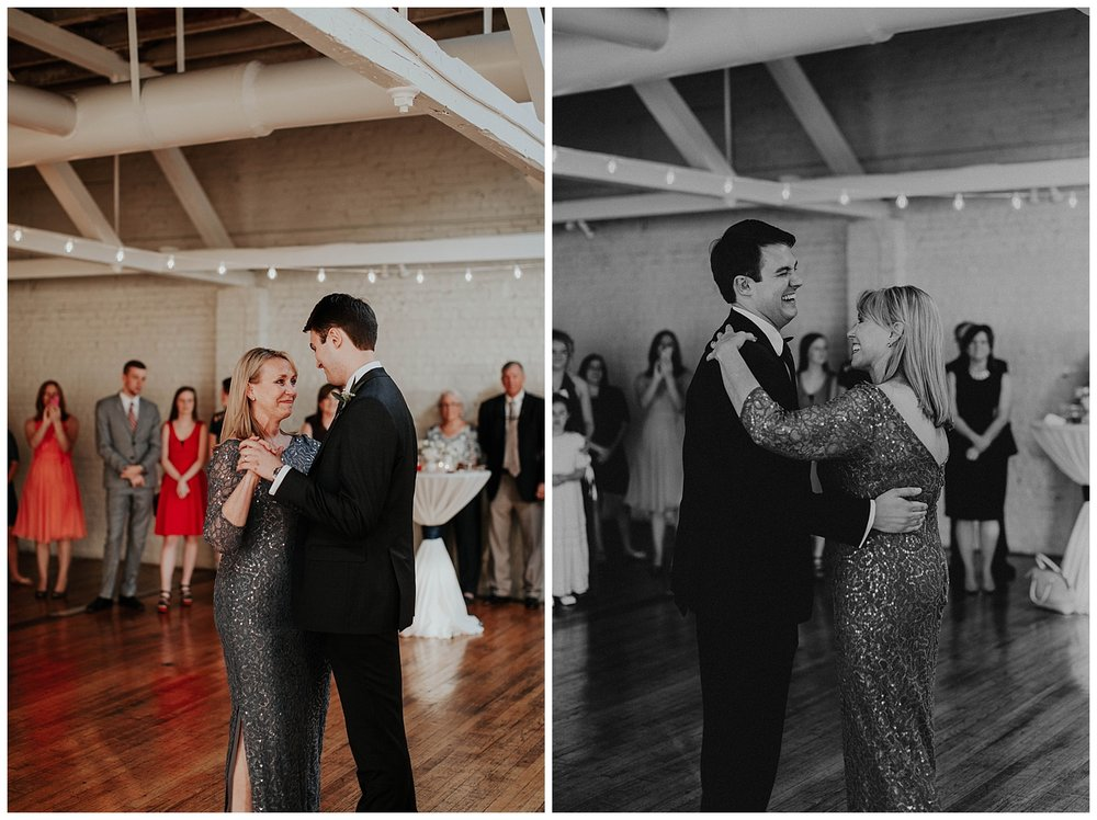 Madalynn Young Photography | Sarah Catherine + Will | Bridge Street Gallery and Loft | Atlanta Wedding Photographer_0407.jpg