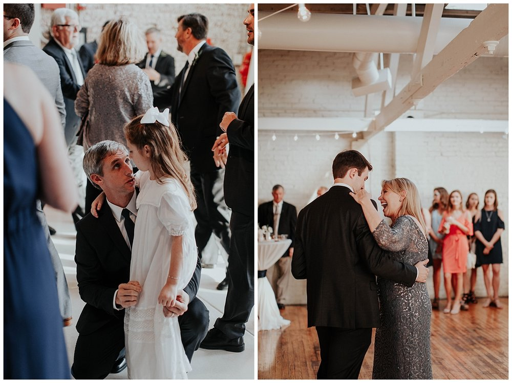 Madalynn Young Photography | Sarah Catherine + Will | Bridge Street Gallery and Loft | Atlanta Wedding Photographer_0408.jpg