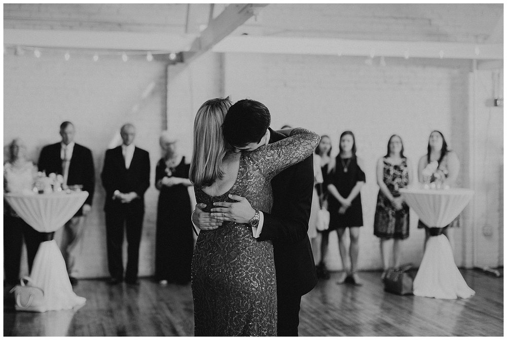 Madalynn Young Photography | Sarah Catherine + Will | Bridge Street Gallery and Loft | Atlanta Wedding Photographer_0409.jpg