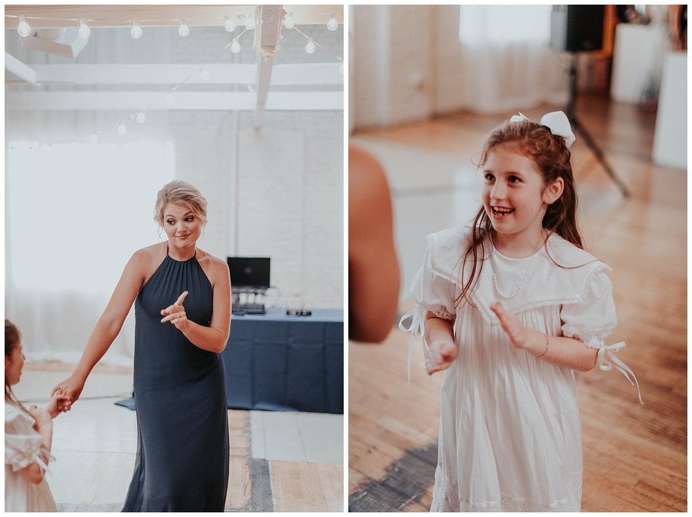 Madalynn Young Photography | Sarah Catherine + Will | Bridge Street Gallery and Loft | Atlanta Wedding Photographer_0412.jpg