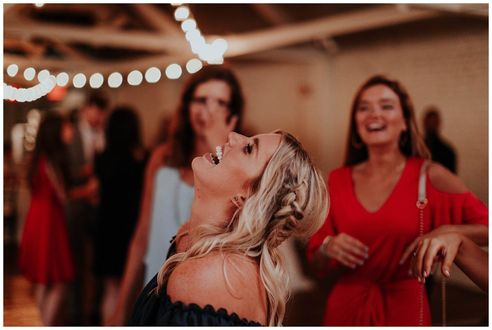 Madalynn Young Photography | Sarah Catherine + Will | Bridge Street Gallery and Loft | Atlanta Wedding Photographer_0413.jpg