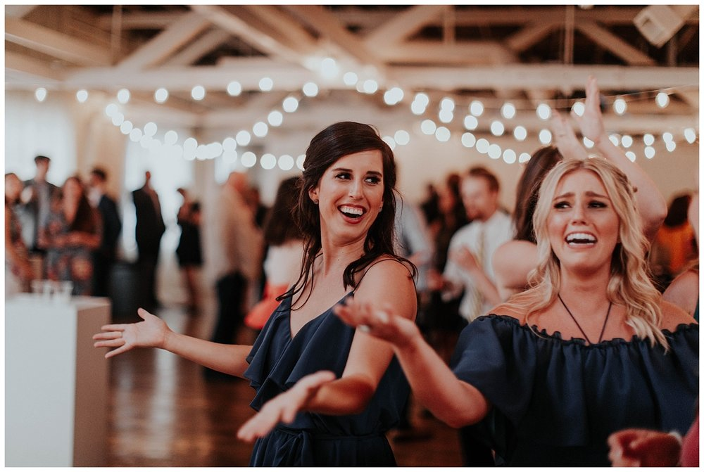 Madalynn Young Photography | Sarah Catherine + Will | Bridge Street Gallery and Loft | Atlanta Wedding Photographer_0414.jpg