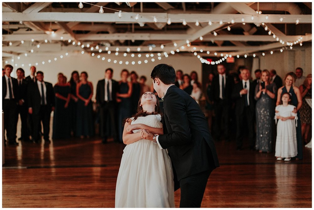 Madalynn Young Photography | Sarah Catherine + Will | Bridge Street Gallery and Loft | Atlanta Wedding Photographer_0415.jpg