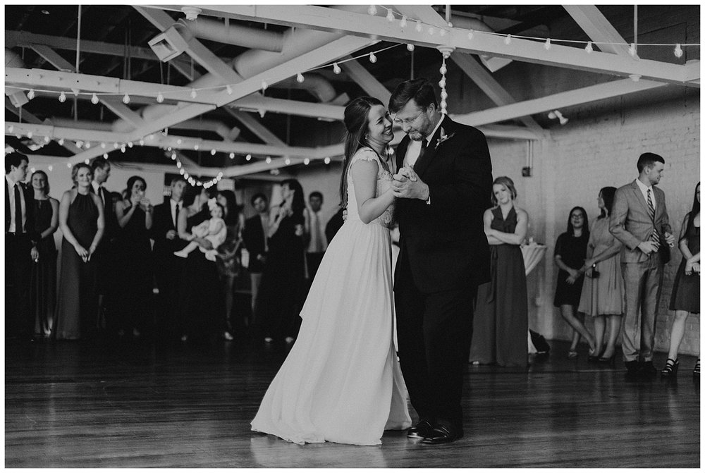 Madalynn Young Photography | Sarah Catherine + Will | Bridge Street Gallery and Loft | Atlanta Wedding Photographer_0427.jpg