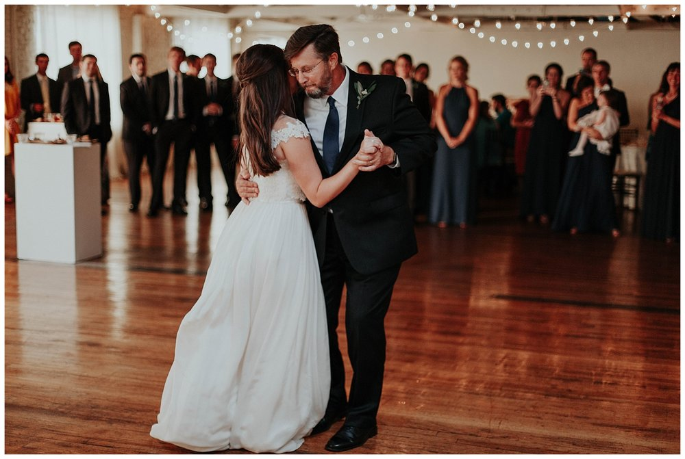 Madalynn Young Photography | Sarah Catherine + Will | Bridge Street Gallery and Loft | Atlanta Wedding Photographer_0429.jpg