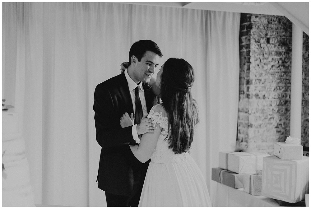 Madalynn Young Photography | Sarah Catherine + Will | Bridge Street Gallery and Loft | Atlanta Wedding Photographer_0444.jpg