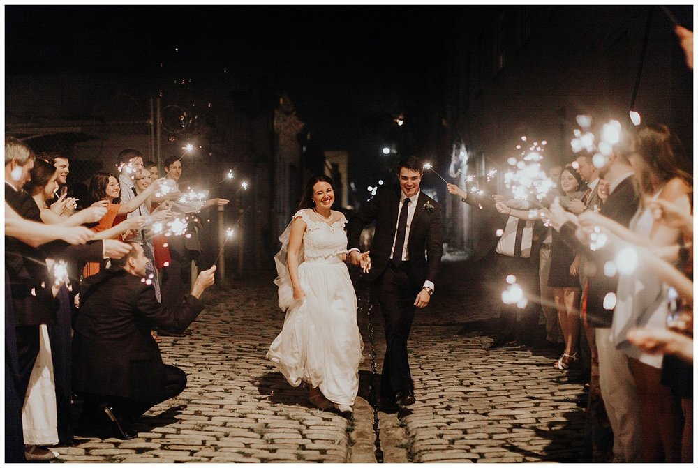 Madalynn Young Photography | Sarah Catherine + Will | Bridge Street Gallery and Loft | Atlanta Wedding Photographer_0512.jpg